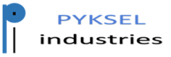 PYKSEL Industries